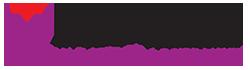 logo_s_png
